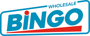 Bingo Wholesale