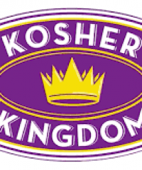 Kosher Kingdom Supermarket Aventura